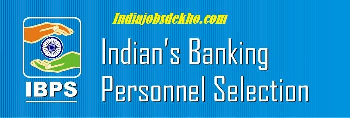 Institute of Banking Personnel Selection (IBPS) 2017,IBPS 2017 Call Later,IBPS - 2017 Admit Card,IBPS - 2017 Hall Ticket, IBPSRA, Programmer, Officer & Administrator Posts Admit Card, IBPSRA, Programmer, Officer & Administrator Posts Permission Latter          IBPS ( Institute of Banking Personnel Selection ) 2017 – RA, Programmer & Other Posts Admit Card, Permission Latter, Hall Ticket 20   #IBPS - 2017 Admit Card #IBPS - 2017 Hall Ticket #IBPS