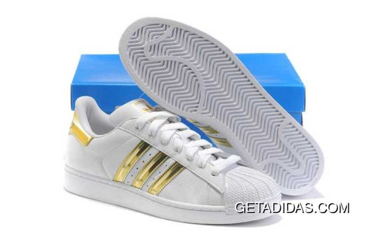 http://www.getadidas.com/white-gold-shoes-durable-highquality-materials-womens-365-days-return-new-years-eve-adidas-superstar-ii-topdeals.html WHITE GOLD SHOES DURABLE HIGH-QUALITY MATERIALS WOMENS 365 DAYS RETURN NEW YEARS EVE ADIDAS SUPERSTAR II TOPDEALS Only $95.15 , Free Shipping!
