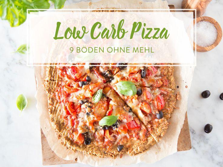 Low-Carb-Pizza-à-la-Tonno_TEXT