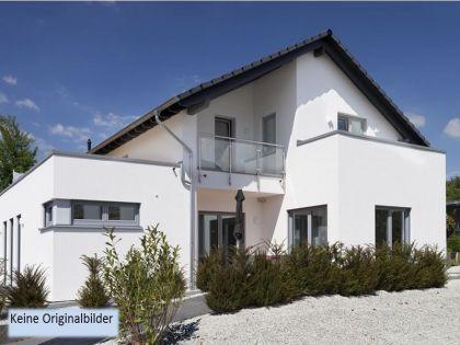 Haus kaufen Rosenheim (Kreis): Häuser kaufen in Rosenheim (Kreis) bei Immobilien Scout24