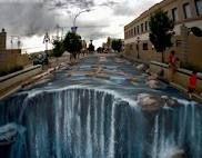 street/art - Recherche Google
