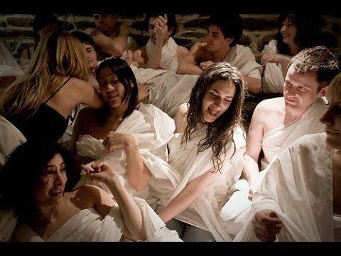 More Gozei Egypt sex videos hD