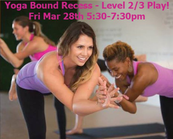 175 best images about san diego ca local events on for Yoga retreat san diego