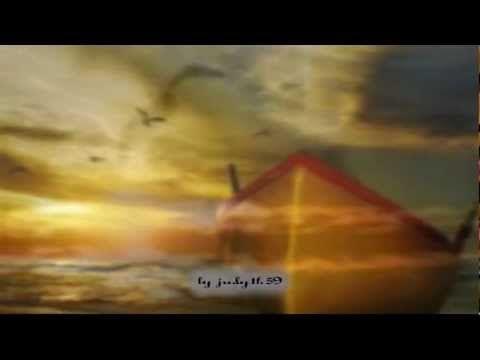 A csend varázsa - pánsíppal ( Sound Of Silence ) - YouTube