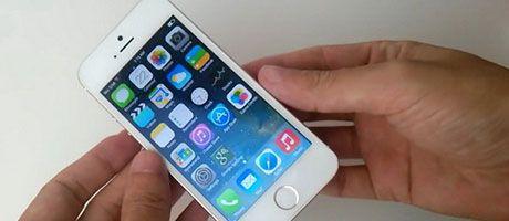 )Копия телефона iPhone 6!!! Мастера из Китая создали самую точную копию iPhone 6, которую вы можете приобрести прямо сейчас! http://telephon.pokupkaage.ru/