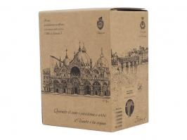 #Scatolificio Udinese - #Bag in Box Monuments from #Veneto Side 2