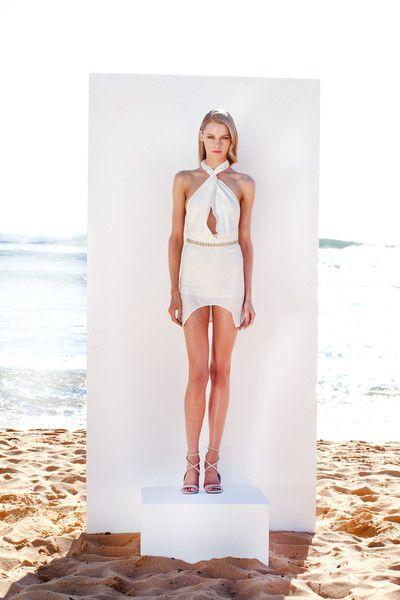 http://www.winonaaustralia.com/products/5-w02dr29-cleopatra-white-light-short-dress