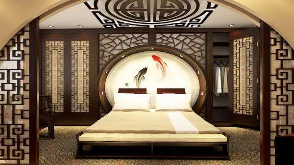 Hadirkan Interior Nan Sehat Dengan Dekorasi Mengikuti Fengshui | 30/10/2014 | SolusiProperti.com - Kalau di tinjau dari sisi sebuah aspek, Feng Shui merupakan sebuah seni yang berasal dari filsafat timur kuno. Penerapan Feng Shui ini bukan tanpa arah tujuan yang pasti, namun semua ... http://news.propertidata.com/hadirkan-interior-nan-sehat-dengan-dekorasi-mengikuti-fengshui/ #properti #rumah