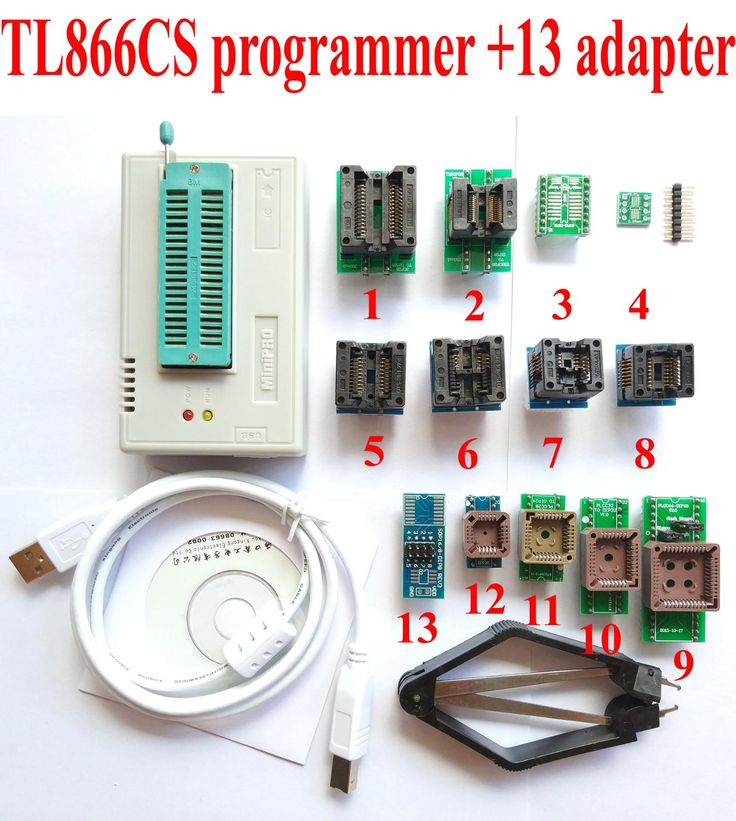 46 best Electronic Components Supplies images on Pinterest | Ali ...