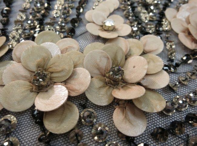 Добавим цветов в нашу жизнь) - Ярмарка Мастеров - ручная работа, handmade