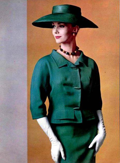 259 Best Givenchy Images On Pinterest Fashion Vintage