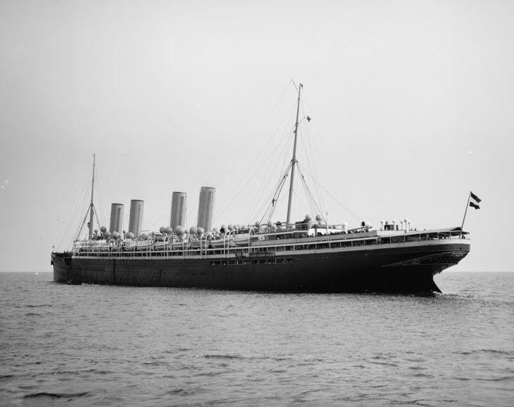 9 best 1900 1925 ocean liner deutschland hapag images on pinterest boats hamburg and ships. Black Bedroom Furniture Sets. Home Design Ideas