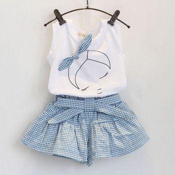 Baby Girl Cute Set //Price: $19.00 & FREE Shipping // #kid #kids #baby #babies #fun #cutebaby #babycare #momideas #babyrecipes  #toddler #kidscare #childcarelife #happychild #happybaby