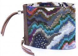 JR42 TAHITI by Julie Rofman Jewelry