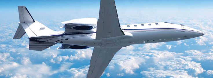 Small Private Jets