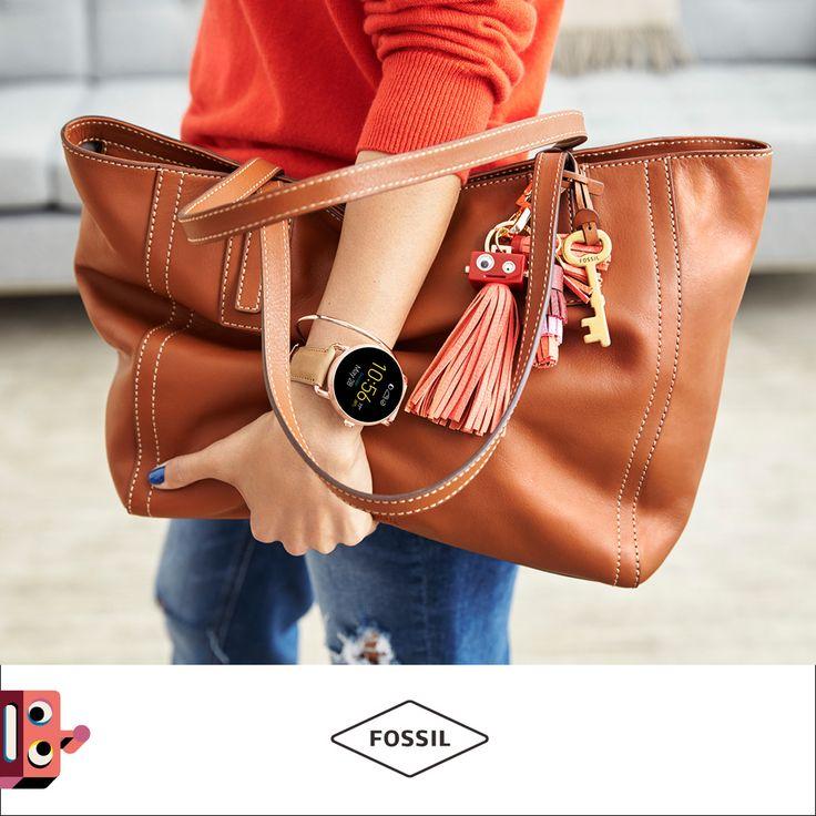 Zapraszamy do zakupu najnowszych smartwatchy FOSSIL Q ! http://luxtime.pl/fossil-q   luxtime  smartwatch  zegarek  zegarki  new  zakupy shopping technologia