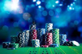 Glatte Regeln für Roulette-Turniere