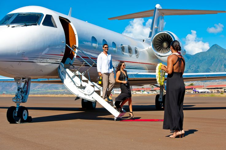 Aloha, welcome. Corporate flight attendant recruitment details at www.trainingsolutions.ch
