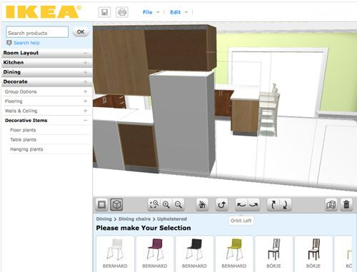 17 Best Ideas About 3d Interior Design Software On Pinterest Interior Design Software