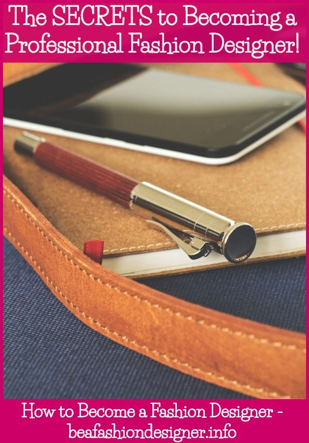 Fashion Design Course In Chandigarh Women Handbags Fashion Bags Bags Online Shopping