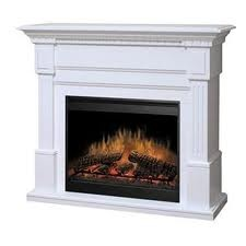 166 best images about Fireplace, mantle piece on Pinterest ...