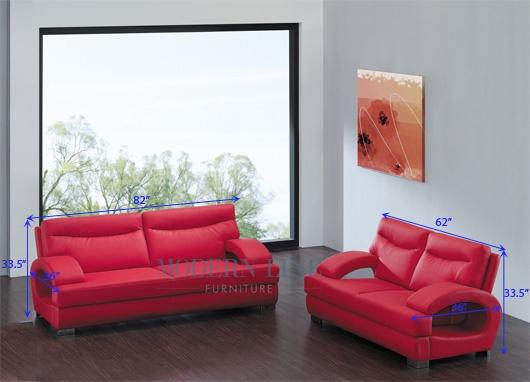 Modern Furniture Rahway Nj 10 best rahway n.j. images on pinterest   dental, built ins and