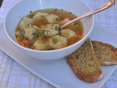 13 best images about ukrainian food on pinterest dumpling pelmeni soup easy soup recipescookbook forumfinder Gallery