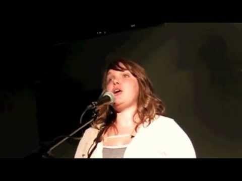 Poem for My Girlfriend, the Trauma ICU Nurse - YouTube. It's National Nurses week; thank a nurse