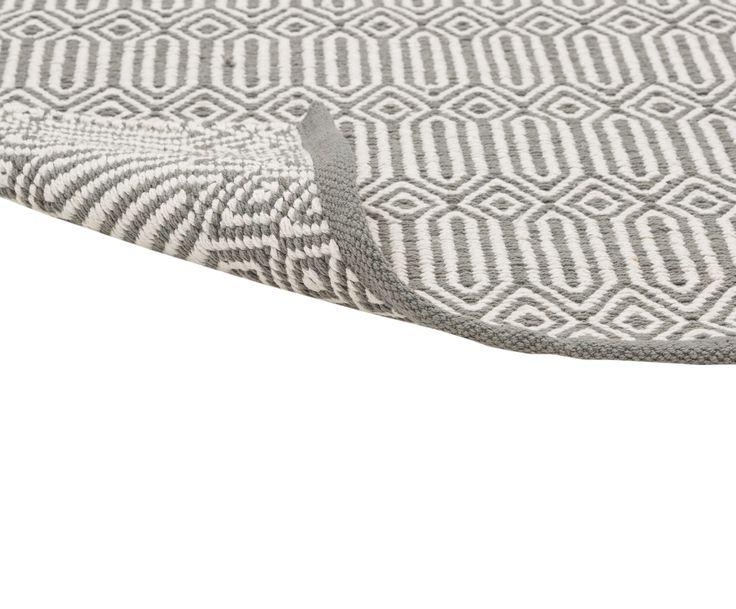ber ideen zu graue teppiche auf pinterest. Black Bedroom Furniture Sets. Home Design Ideas