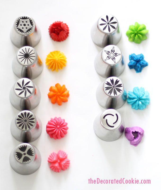 Dullas decoradoras de flores                                                                                                                                                                                 Más