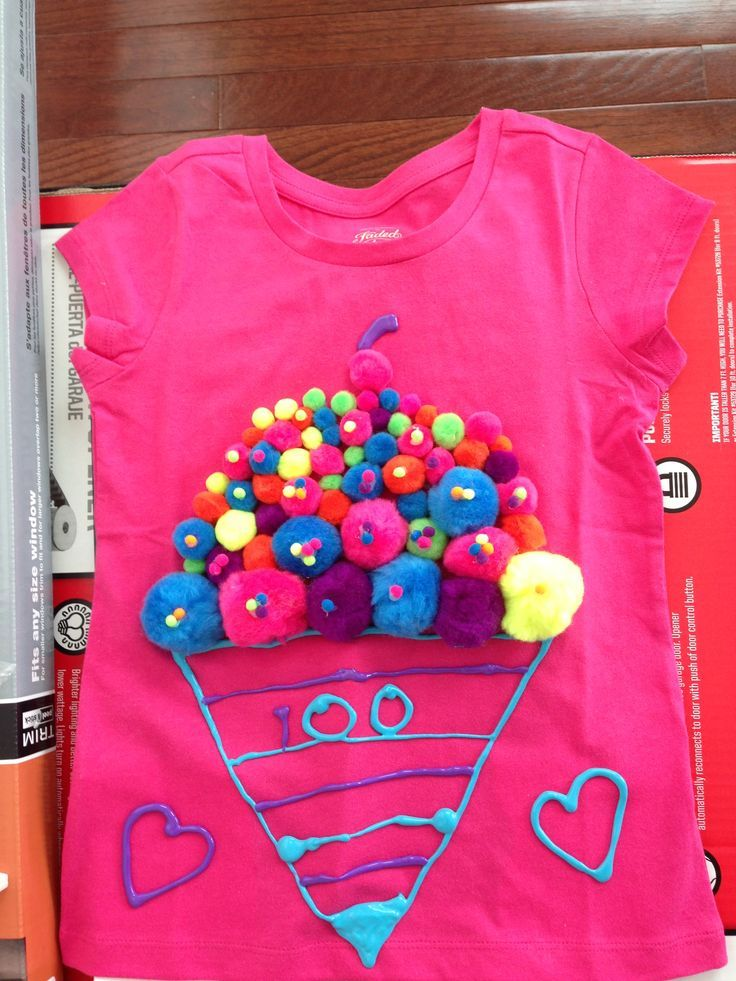 31 best 100 days of school tshirt ideas images on for 100th day of school decoration ideas