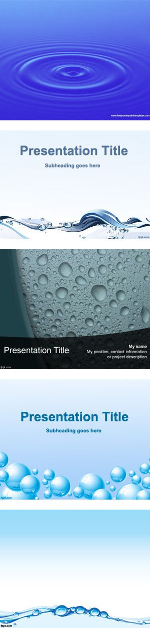 79 best power point template images on pinterest | 2nd grades, Presentation templates