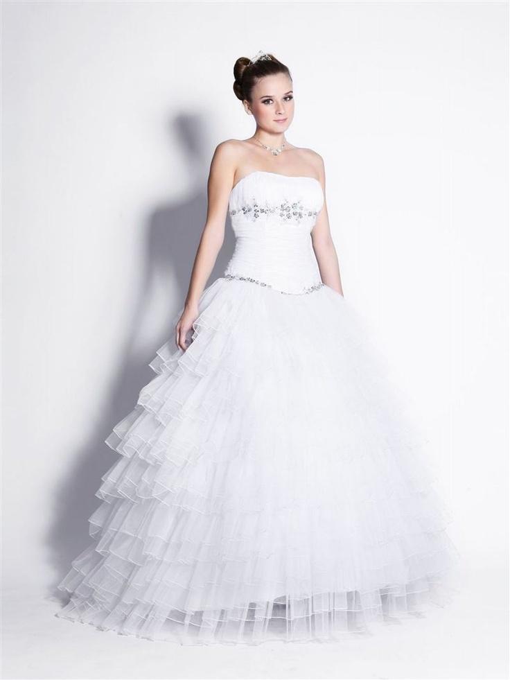Dream Prom Wedding Dresses Dressesss