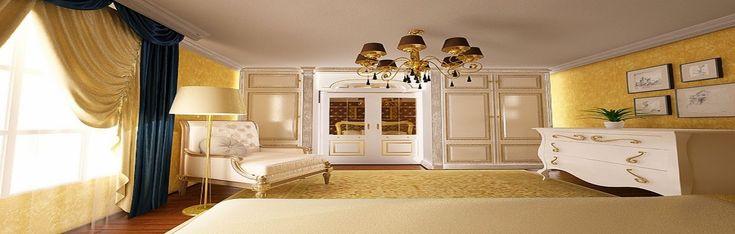 Amenajari interioare case | Firma de design interior | Arhitect Constanta, Bucuresti-gabrieladesign