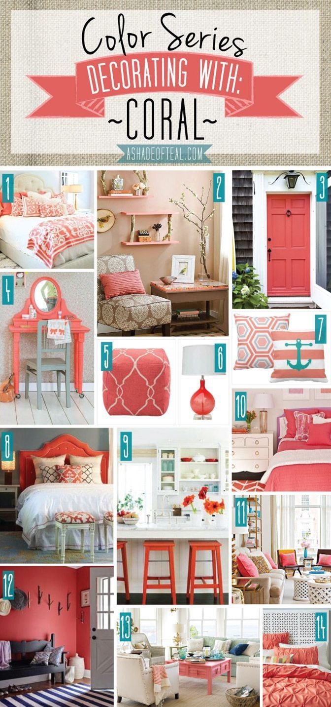 Peach Kitchen 17 Best Ideas About Coral Kitchen On Pinterest Coral Color