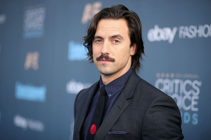 Milo Ventimiglia | News - net worth, career, income, movies, and more