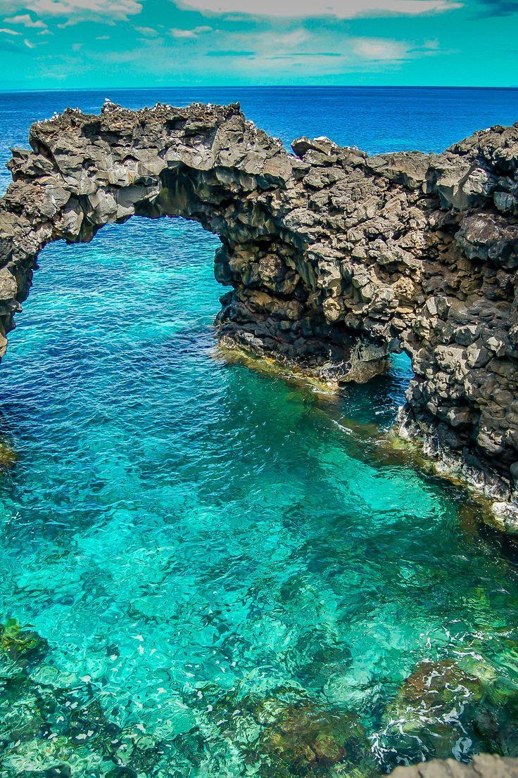 Açores Portugal