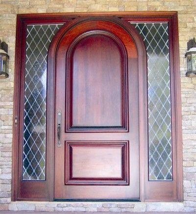 23 best home exterior images on pinterest entrance doors door