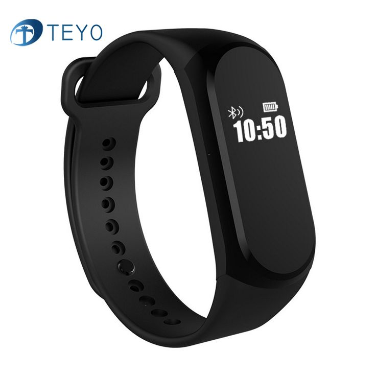 Teyo NEW Fashion Sports Smart Wristband A16 Bluetooth Health Wrist Band Bracelet Heart Rate Sleep Monitor for Andriod and IOS //Price: $US $17.44 & FREE Shipping //     Get it here---->http://shoppingafter.com/products/teyo-new-fashion-sports-smart-wristband-a16-bluetooth-health-wrist-band-bracelet-heart-rate-sleep-monitor-for-andriod-and-ios/----Get your Watches, gadgets, smartphones, and much more here    #phone #smartphone #mobile