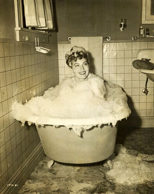 1000 images about in the tub on pinterest rhonda for Gardner plumbing