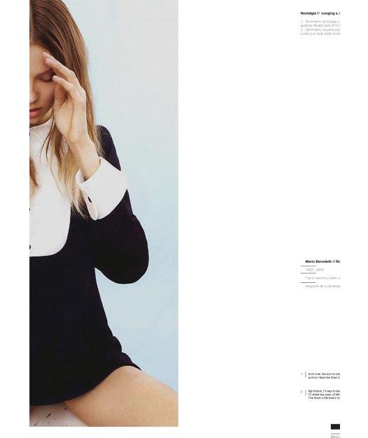 37 Best Designers Richard Paul Lohse Images On Pinterest