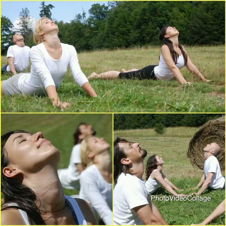 Kezdő jóga és tantra tanfolyamok szeptembertől a Spirituális Extázis Ezoterikus Jógaközpontban. Győr, Kisfaludy utca 2. https://www.facebook.com/tantra.yoga.gyor #Tradicionális #jóga #yoga #hatha #tantra #integrál #meditáció #önismeret #felszabadulás #megvilágosodás #Győr #önfejlesztés