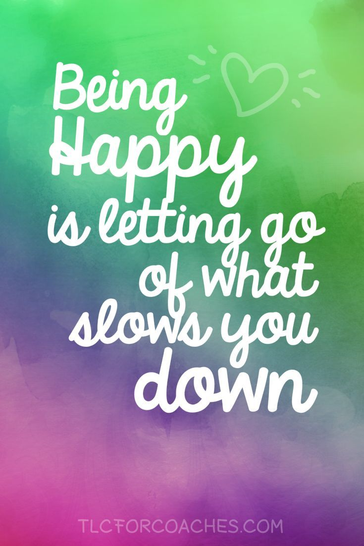 Quotes About Being Happy 70532 Best Attitude Of Gratitude Images On Pinterest  Inspire