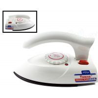 Buy Thrive Travel Iron at affordable price from our online store.  http://www.excluzy.com/thrive-travel-iron.html