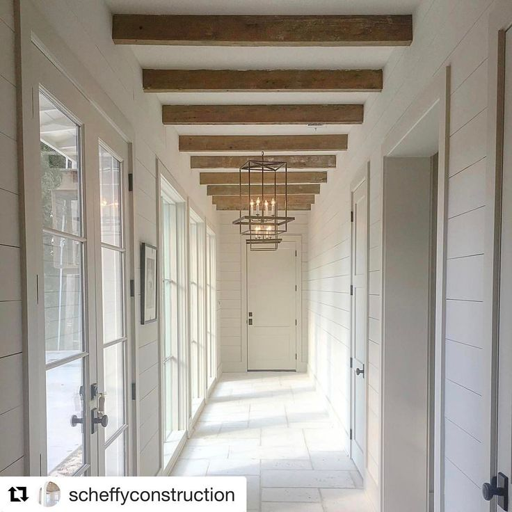 See this Instagram photo by @chandelierdevelopment • 182 likes