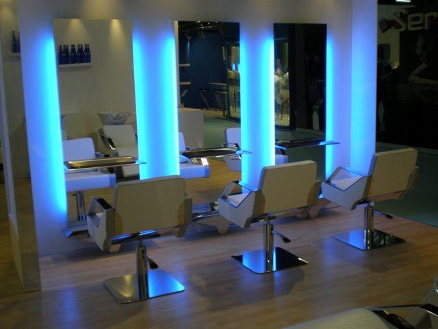 20 mejores im genes sobre mi salon de peluqueria en for Buscador de spa