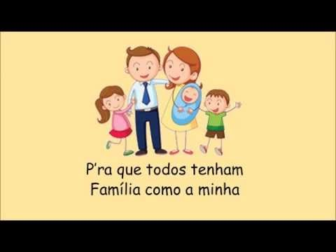 Dia Nacional do Pijama - Pijaminha - YouTube