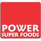 Power Superfoods