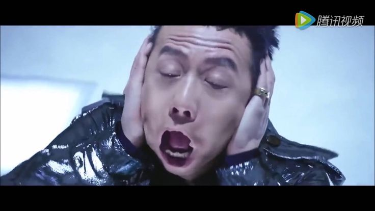 'The Mermaid' trailer [HD] 2016 Stephen Chow movie