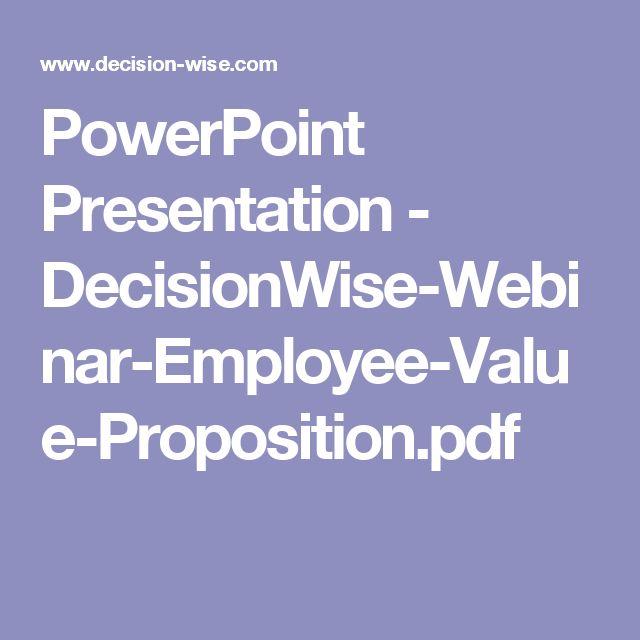 PowerPoint Presentation - DecisionWise-Webinar-Employee-Value-Proposition.pdf